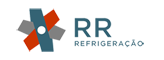 RR Refrigeração